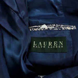 Lauren Ralph Lauren Jackets & Coats - Boys Lauren Ralph Lauren blazer